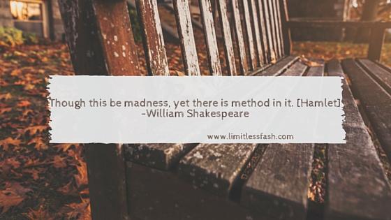 limitlessfash.com