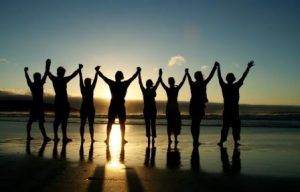 Groups-the-neglected-goldmine-to-start-your-awesome-dreams