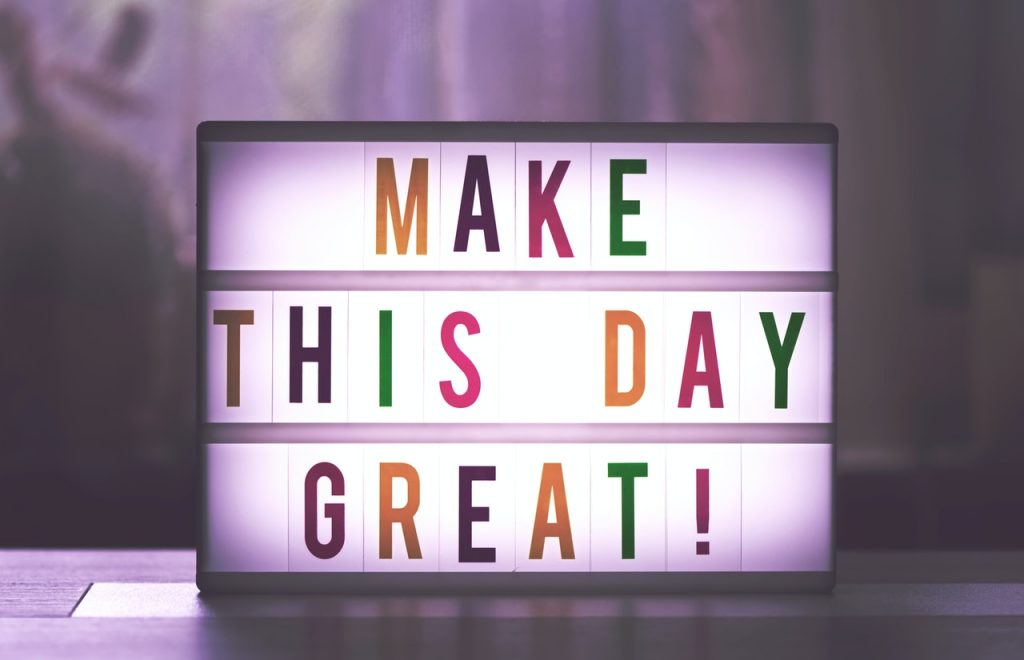 Limitlessfash_Make this day Great.